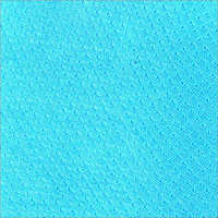 Caremal Fabric Manufacturer in Ludhiana