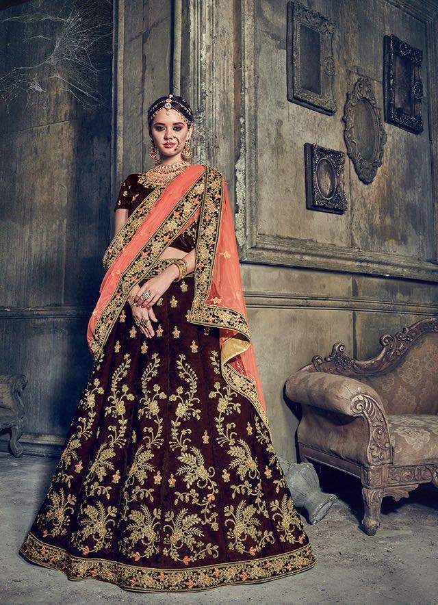 Indian Suits Readymade Suits