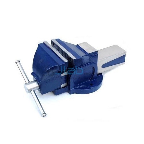 Heavy Duty Bench Vice