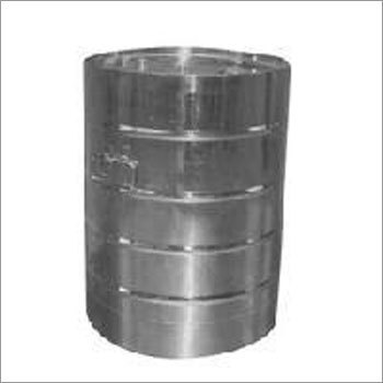 SS Liquid Storage Drum