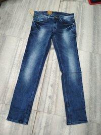 UCB Jeans