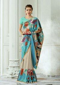 Gown Salwar Dresses