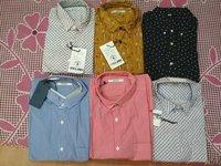 Jack & Jones Shirts