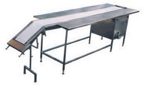 SS Pharmaceutical Table