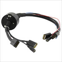 HDMI Slip Ring