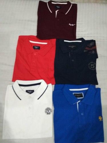 Pepe T-Shirts