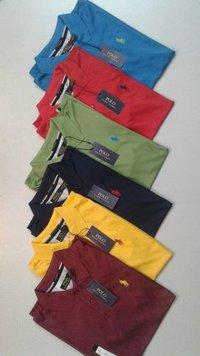 RL Polo T-shirts