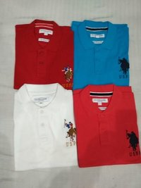 USPA T-Shirts