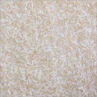 IR 36 - IR 64 Parboiled Non-Basmati Rice