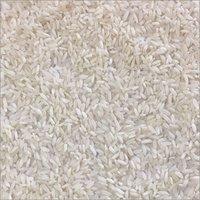 IR Raw Non Basmati Rice