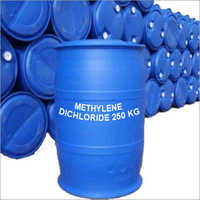 Methylene Dichloride