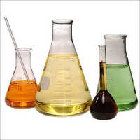 Mix Solvents