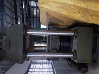 500 TON RUBBER MOULDING PRESS MACHINE