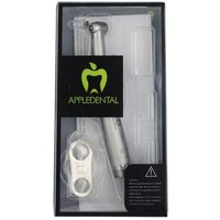 apple dental hand piece