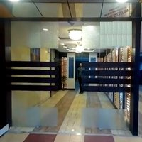 Automatic Glass Door Ranchi