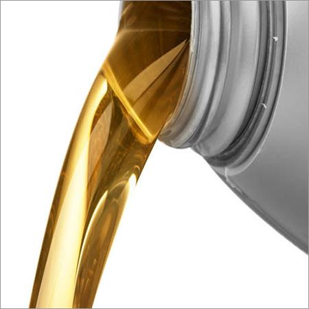Enklo 68 Oil