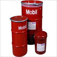 Mobilgard 570 Oil