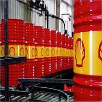 Shell Omala 320