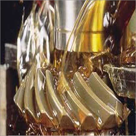 SHELL Heat Transfer Oil