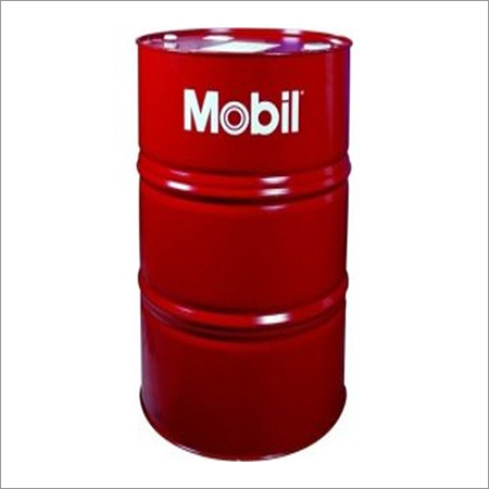 Mobil Rarus Synthetic Oil