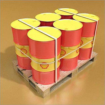 Shell Omala S4GX Gear Oil 220-320