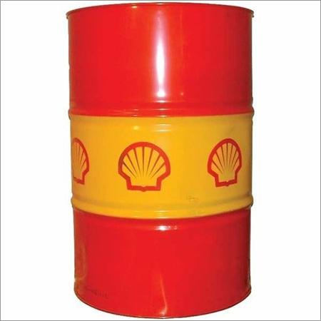 Shell Omala S4 Gx