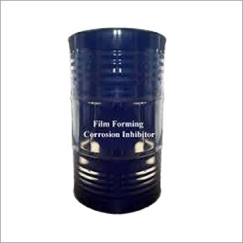 Film Forming Corrosion Inhibitor