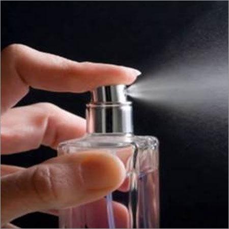 Cool Water Perfumer