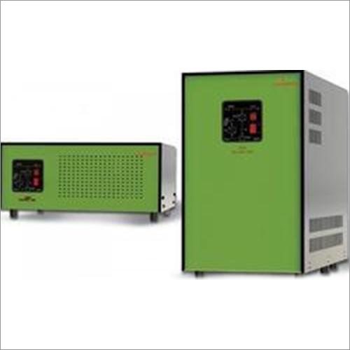 Swelect Solar PCU-Off Grid Solar Inverter-Solar Power Pack