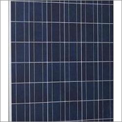 HHV Multi Crystalline Module-Poly PV Module-Poly Solar Panel