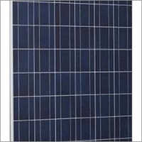 HHV Multi Crystalline Module-Poly PV Module-Poly Solar Panel