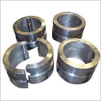 Bearing Covers