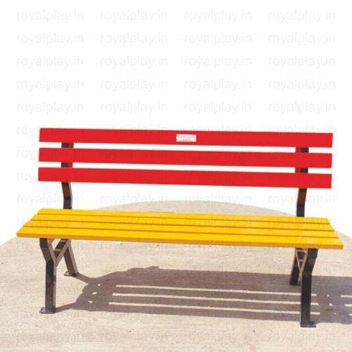 Zenith Benches