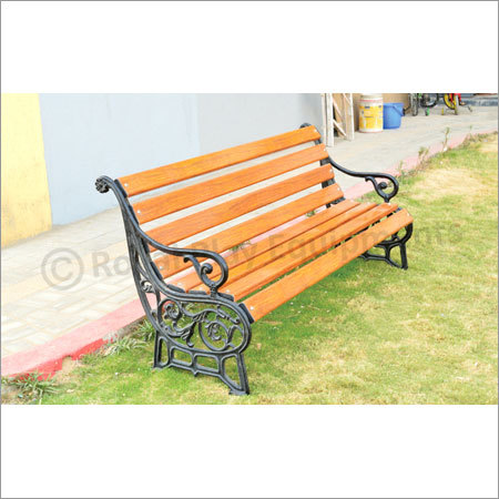 Deluxe Benches