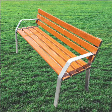 Marvel Benches