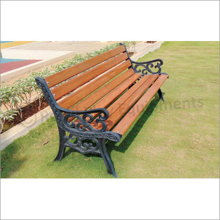 Luxury Benches