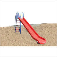 FRP Straight Slide