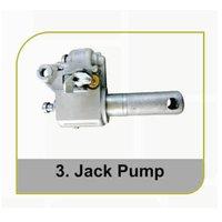 Pallet Pump