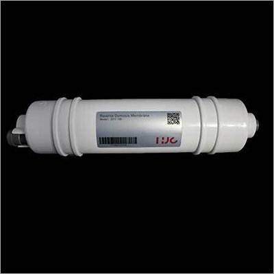 Quick Filtting RO Membrane Filter (Korean Style)