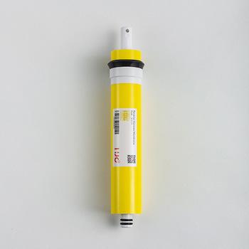 HJC 2G RO Membrane