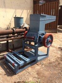 plastic scrap grinder 8