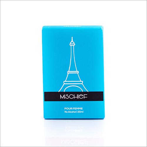 Mischief Pocket Perfume