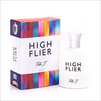High Flier Body Perfume