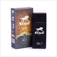 Stud Body Perfume