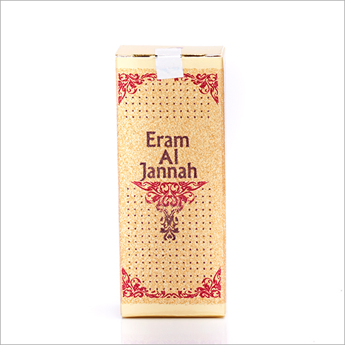 Eram Al Jannah Attar Concentrated Perfume