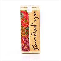 Sandaliya Attar Concentrated Perfume