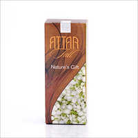 Attar Full Attar Concentrated Perfume