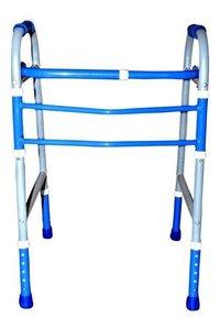 Adjustable Walker Stick