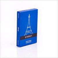 Energy Pocket Perfume