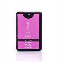 Entice Pocket Perfume